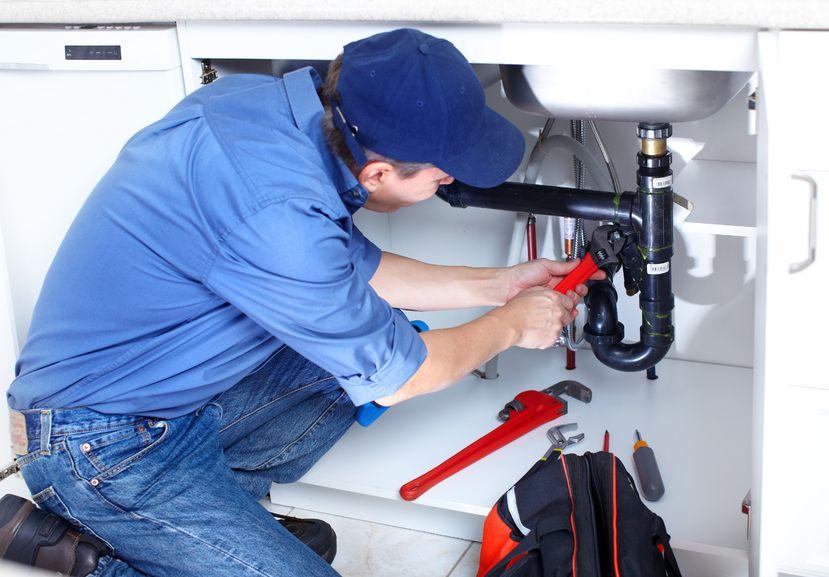 xử lý mùi hôi nhà vệ sinh - Dịch vụ hút bể phốt tại Hải Phòng