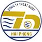 Công Ty TNHH MTV Thoát Nước Hải Phòng